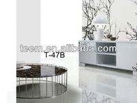 Divany Furniture Living room Modern Coffee Table foshan furniture mall