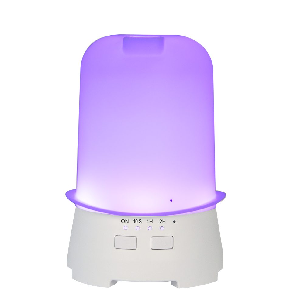 Best selling products 2017 in USA aromatherapy essential oil aroma diffuser