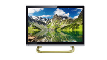 China brand stand design 19 inch lcd led universal tv for sale