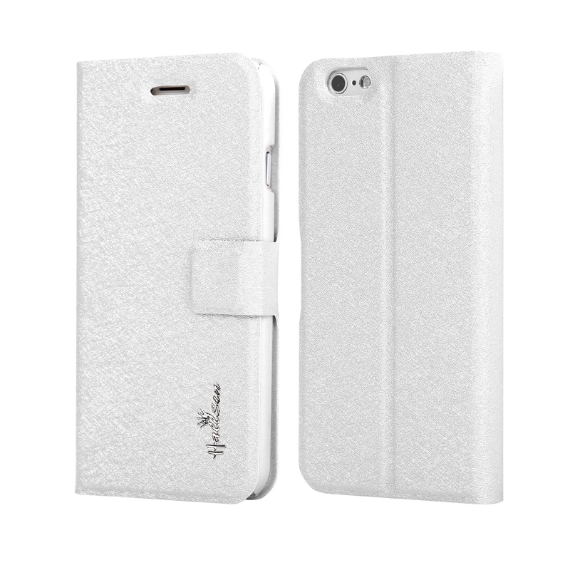 Phone accessories for lenovo p70 back cover