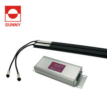 kone elevator price list photocell 12v light curtain for elevator