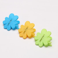 colorful plastic clothes pegs,clothespin plastic