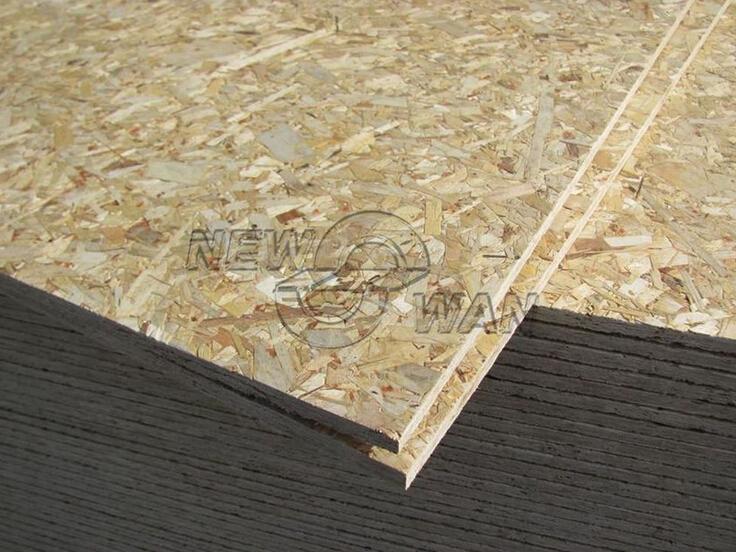 Osb Board 9mm Oriented Strand Board Cheap Osb 3 Board Buy Osb Board Oriented Strand Board