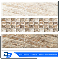 stone design wall tile types of wall tile latest design wall tiles
