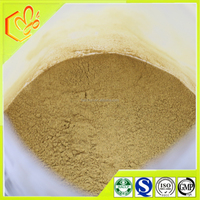 China green propolis of bee extract ,propolis extract powder wholesale