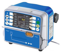 H-273 Hot Sale!!! Best Selling Veterinary Infusion pump/IV pump