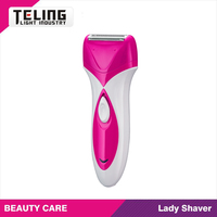 Amazing Products With High Quality Instant And Pain Free Hair Remover