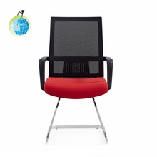 2017 New design Mesh Ergonomic Office Furniture/Office Chair Made In China
