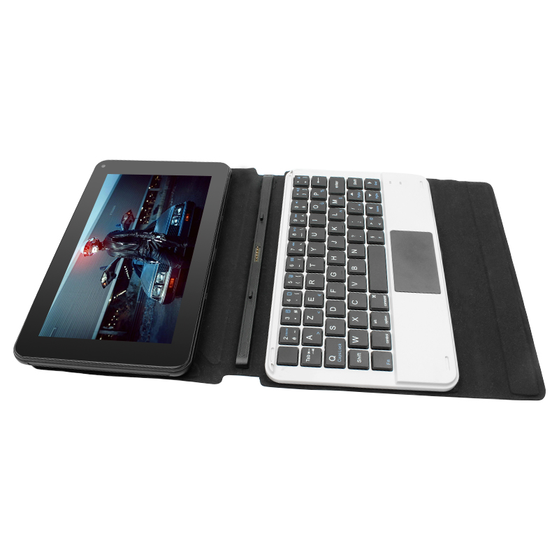 TP7021 Android 6.0 7 Inch Bluetooth Keyboard Cheap Tablet Pc for Kids Business