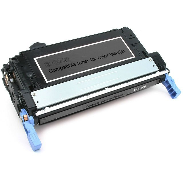 Q5949A cartridge toner replace for HP 1160