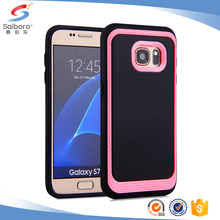 mobile phone case manufacturer Wholesale smart style phone case for LG K7