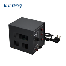 J1202 1.5v ac dc portable ups laboratory energy Power Supply for Junior Middle School Students