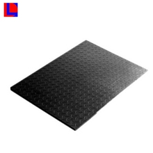Cheap custom rubber matting