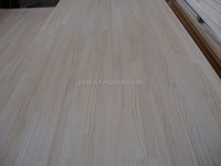 wooden tiles flooring designs acrylic acid standard basketball court flooring