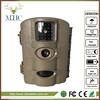 Competitive Price Thermal Trail Camera/940Nm Hunting Trail Camera Good Price/Discount Trail Cameras Special Sale