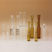 ampoules and vials for injections/placenta/mesotherapy/hyaluronic