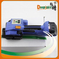 Electric Battery Cutting Machine for Timber Industry