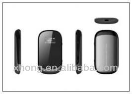 ZTE MF62 , 3G data router