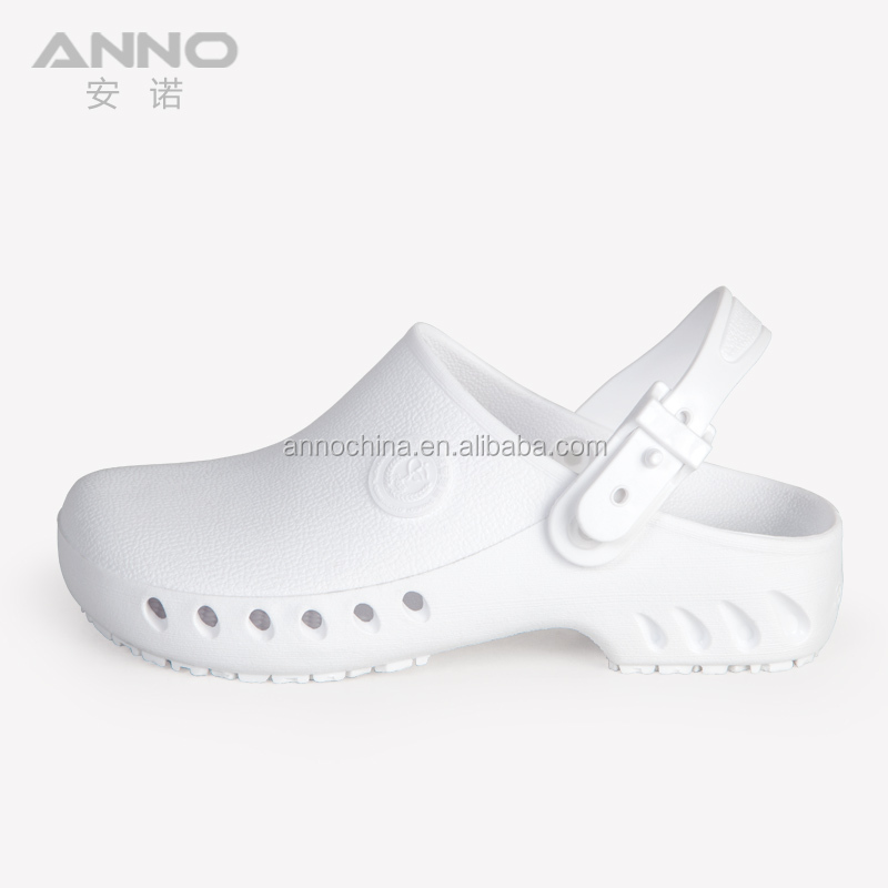 Anno Discount operating theatre  nursing  clogs hospital safety shoes