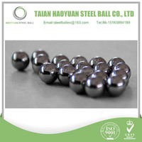 chrome steel ball for bearing Email:steelball@163.com