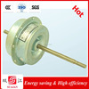 Industrial AC Single Phase air conditioner fan motor