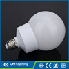 Best Selling 20w energy saving plastic dimmable led light bulb