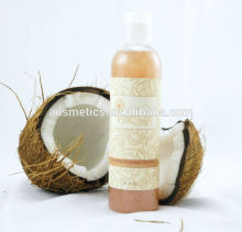 BULK Moisturizing Hair Conditioner
