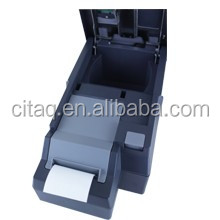 Cheap Quad Core 8'' Android POS with thermal printer