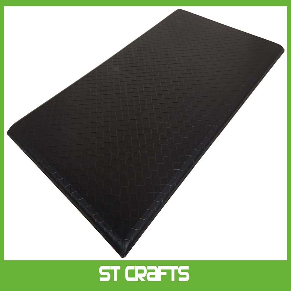 Rubber floor mats standing - Floor Mats For Standing Floor Mats For Standing Suppliers And Manufacturers At Alibaba Com