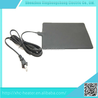electric Heated pad