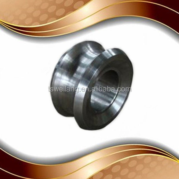 From Experenced Manufacture Wire-rod Mill Roll Ring From Experienced Manufacture China Supplier