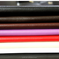 Leather Fabric Wholsale Embossed Amp Synthetic