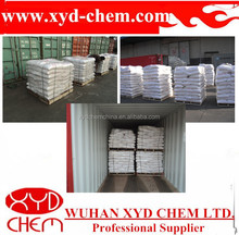 sodium lignosulphonate cement admixture/binder/dispersant/dying stuff/leather additives of good quality