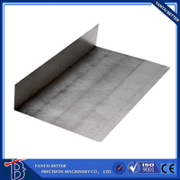 OEM cheap custom made stainless steel motorcycle spare parts shangdong sheet metal fabrication