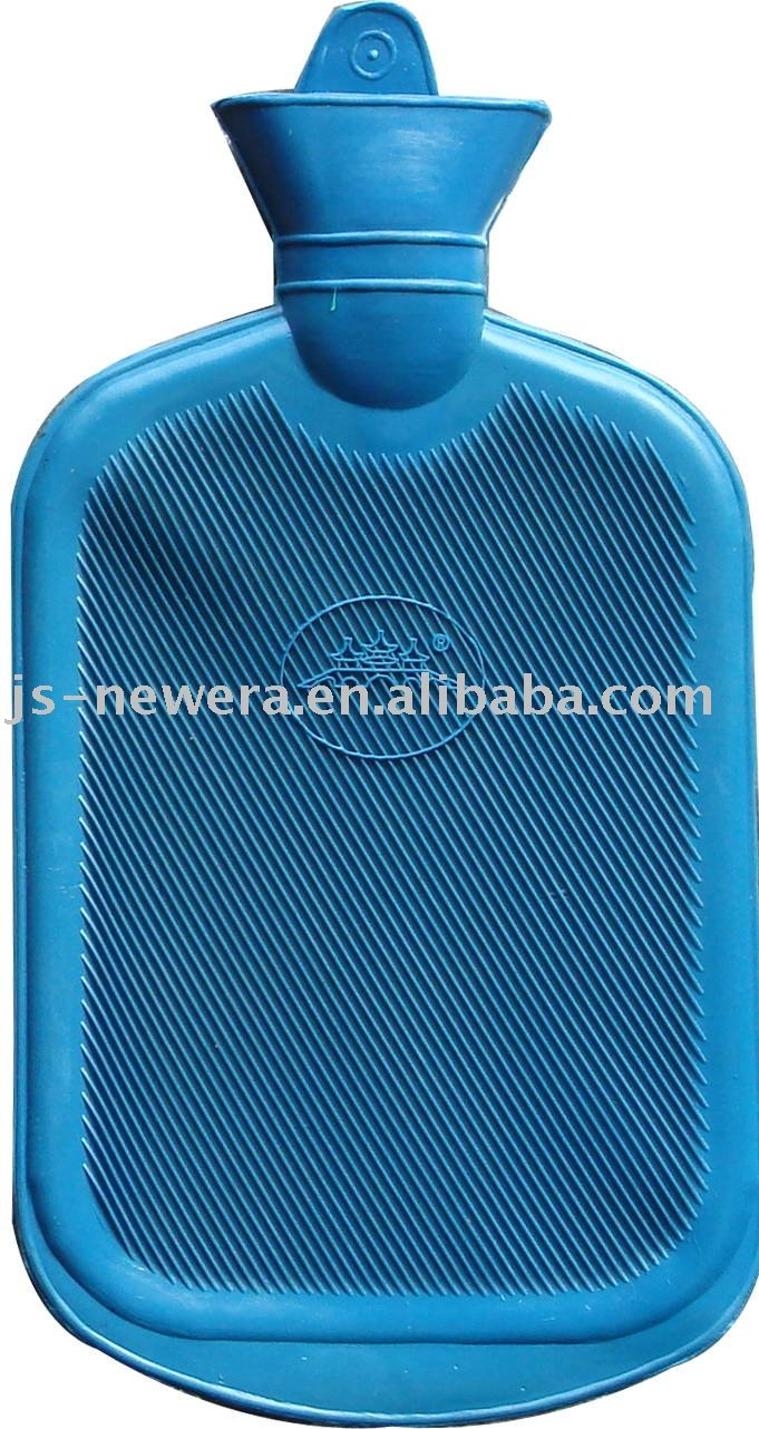 Good price and high quality hand cover hot water bag,hand warmer bag,electric hot water bag price