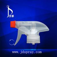hotsale plastic sprayer pump agricultural