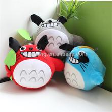 wholesale funny baby soft doll stuffed animals plush toy marine plush toys
