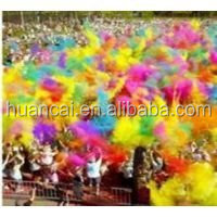 Gulal holi colour powder for fun party
