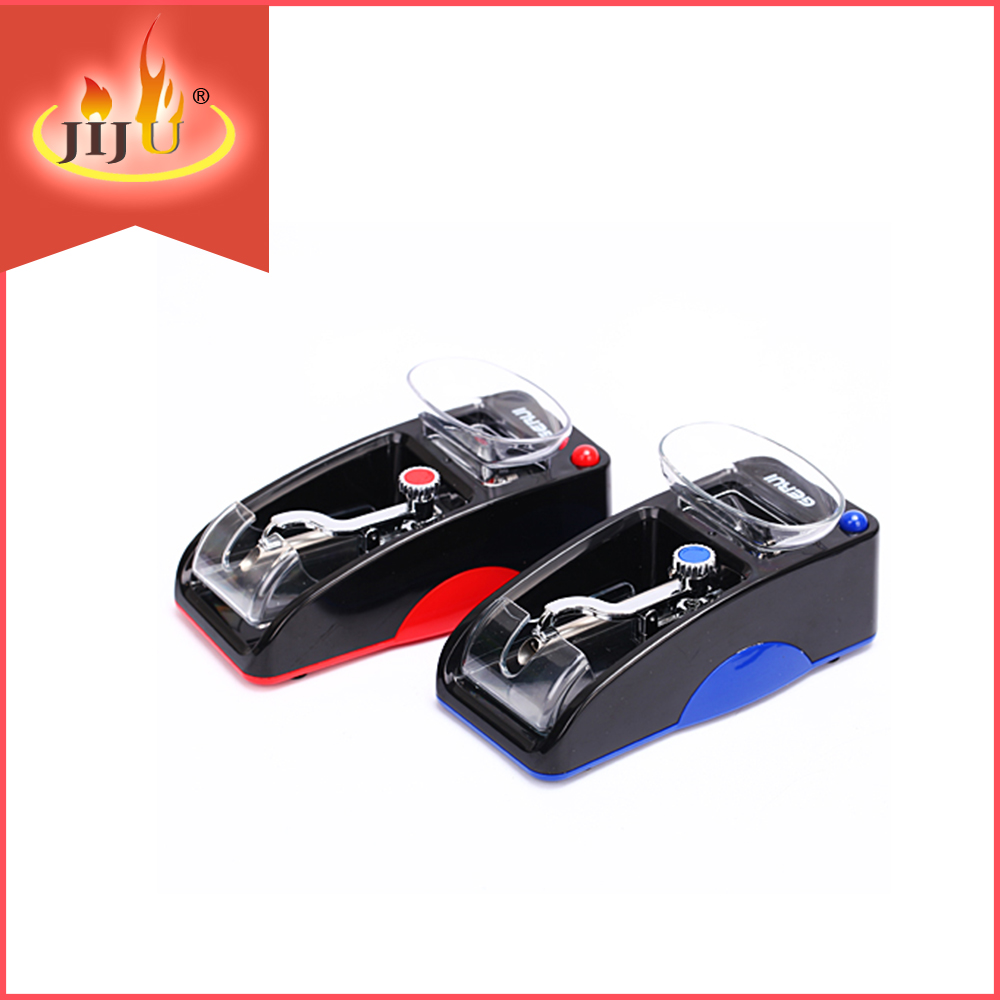 JL-044A Chinese High Quality Electric Cigarette Rolling Machine