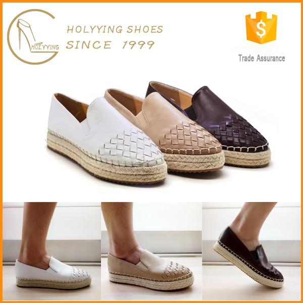 Model  Shoes In Dubai 2016  Buy Ladies Shoes In DubaiLady Shoes 2016Shoes