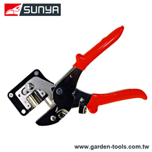Professional Omega Garden Grafting Tools