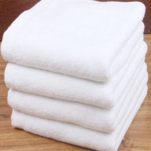 hot sale cotton bath towel for hotel bulk buy from china