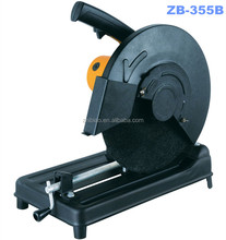 China heavy duty cut off machine
