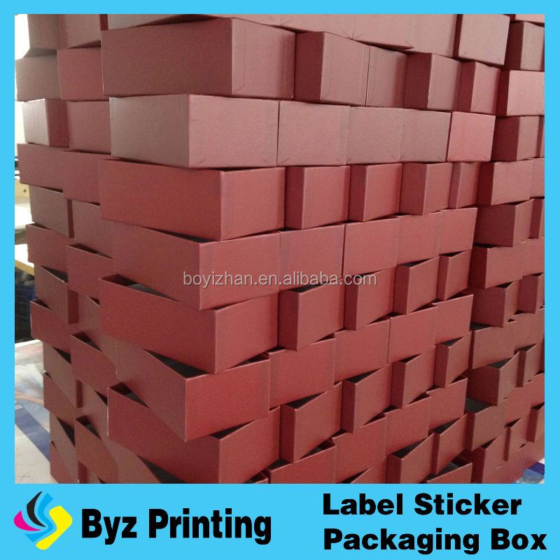 wholesale factory made in india wooden gift box with lock