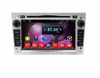 Android 6.0 & 7.1 Car Radio DVD GPS Player 7 Inch 2 Din For Opel Corsa Antara Astra Zafira car gps