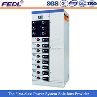 GCS withdrawable switchboard AC switchgear