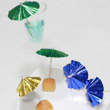 china supplier high quality bamboo umbrella stick /tooth pick