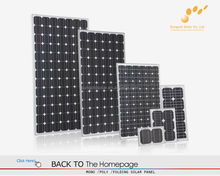 best price solar panel 600w with high efficiency