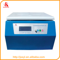 Wholesale products china low speed desktop centrifuge lab second hand centrifuge