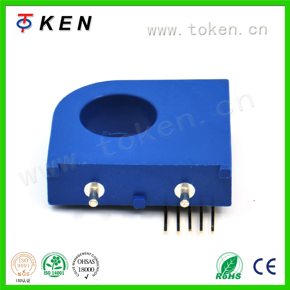 List Manufacturers Of Piezo Transducer Buy Get Transducerultrasonic Humidifier Piezoelectric Transducertransducer Large Hall Effect Current Sensor Tkc Lb